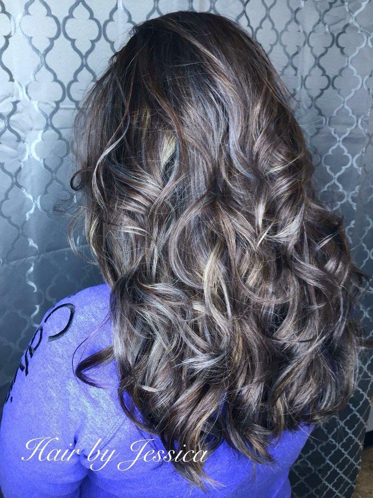 Capelli Salon 79 Photos Hair Stylists 2015 Main Dr