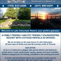Enjoyable Cottage Rental Ontario 21 Photos Vacation Rentals 230 Download Free Architecture Designs Embacsunscenecom