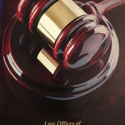 Orange County criminal defense lawyer