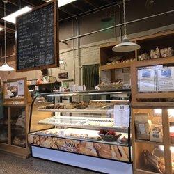 Novas Bakery 51 Photos 107 Reviews Bakeries 1511 Central