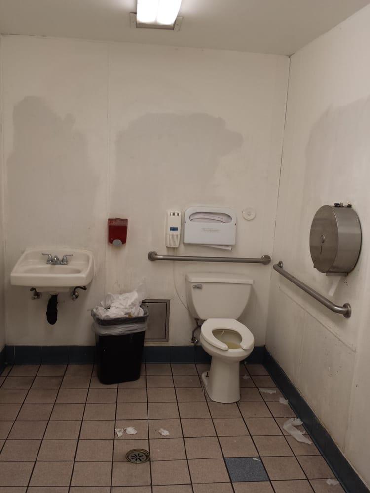 Bathroom Yelp horror movie bathroom - yelp