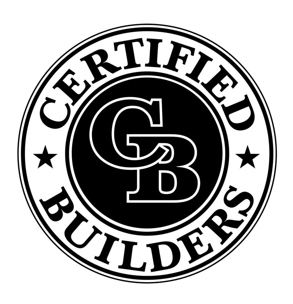Certified Builders - Local Services - Ruther Glen, VA - Phone ...