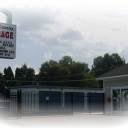 Good Photo Of A Town U0026 Country Storage   Mooresville, NC, United States.  Affordable