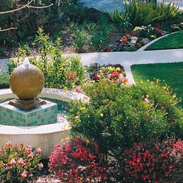 Photos For Villa Gardens Retirement Community Yelp
