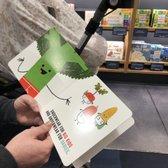 amazon books southport