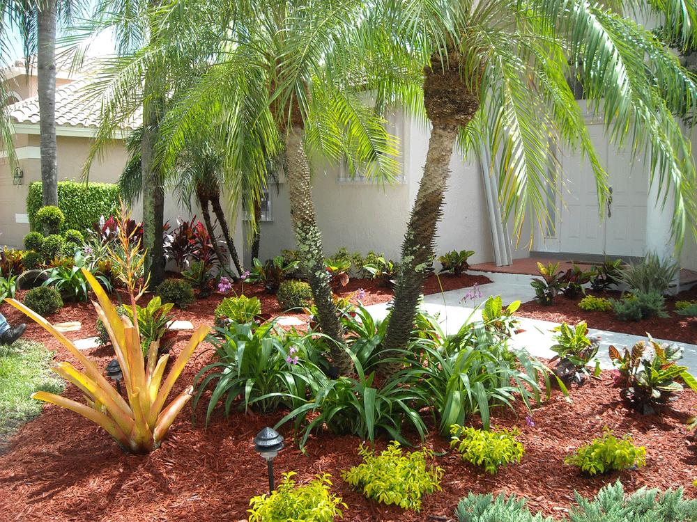 Luke's Landscaping - Get Quote - Landscaping - 109 Pine Grove Dr, Venice, FL  - Phone Number - Yelp - Luke's Landscaping - Get Quote - Landscaping - 109 Pine Grove Dr