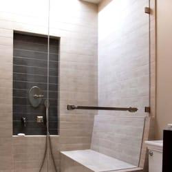 photo of northwest shower door seattle wa united states