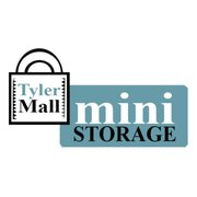 Tyler Mall Mini Storage
