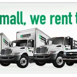 car rental bryan tx  Enterprise Truck Rental - Get Quote - 11 Photos - Truck Rental ...