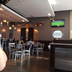 back alley burger geschlossen 99 fotos 163 beitr ge burger 1 s la grange rd la grange. Black Bedroom Furniture Sets. Home Design Ideas