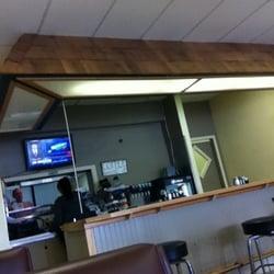 Photo Of Dylans Diner
