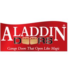 Photo of Aladdin Garage Doors of Raleigh - Raleigh NC United States  sc 1 st  Yelp & Aladdin Garage Doors of Raleigh - 54 Photos u0026 18 Reviews - Garage ...