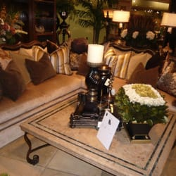 Good Photo Of Simply Savvy Home Collections   Fairfield, CA, United States