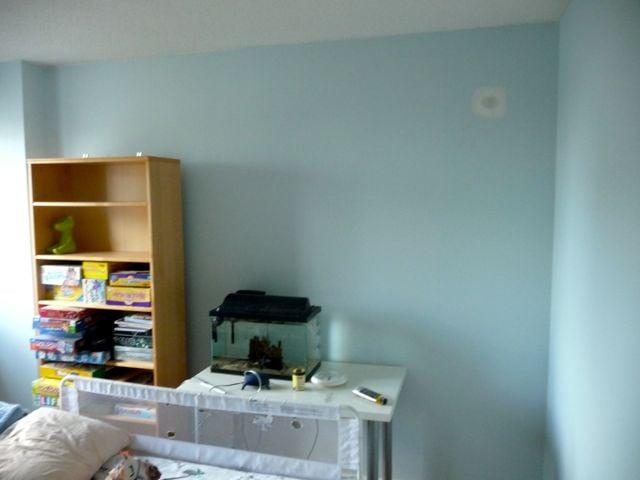 Paint Your Apartment - 28 Photos & 10 Reviews - Painters - Chelsea ...