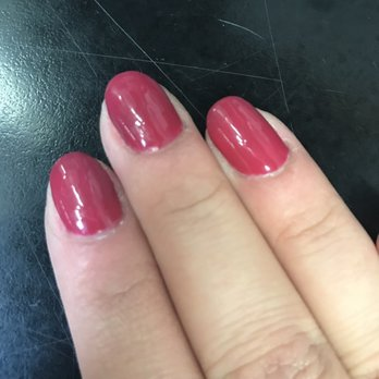 Rose whittier nails 75 photos 106 reviews nail for 24 hour nail salon los angeles
