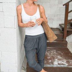0fac0b4a27 prAna Manhattan Beach - 56 Photos & 16 Reviews - Women's Clothing ...