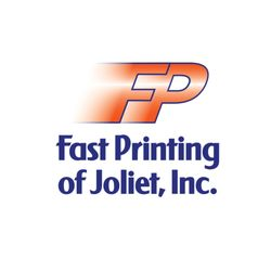 Fast printing of joliet get quote printing services 844 photo of fast printing of joliet joliet il united states reheart Choice Image