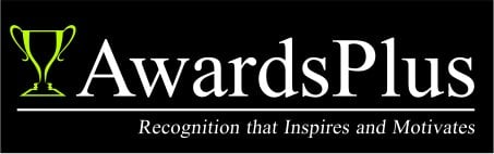 Awards Plus: 7932 Old Branch Ave, Clinton, MD