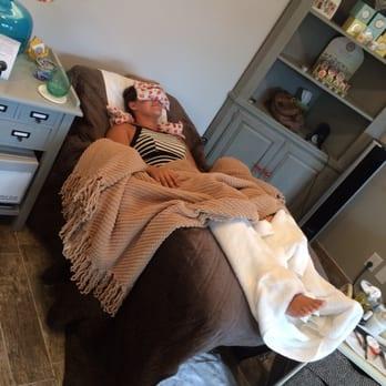 Coastal pedicure 31 photos 66 reviews nail salons for Gravity salon