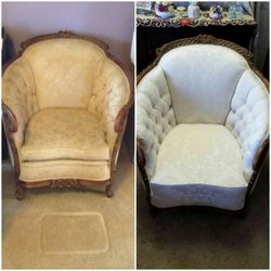 Photo Of Elite Interiors   Downers Grove, IL, United States. Before And  After