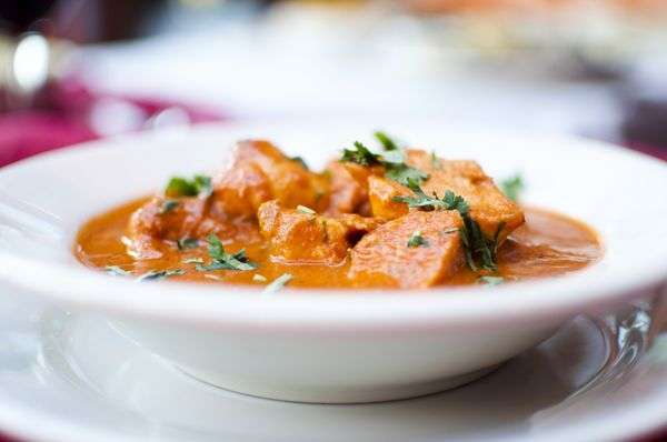 Flavor of India - (New) 154 Photos & 130 Reviews - Indian