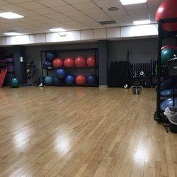 Macdill Afb Gym Hours Healthxhealtorg