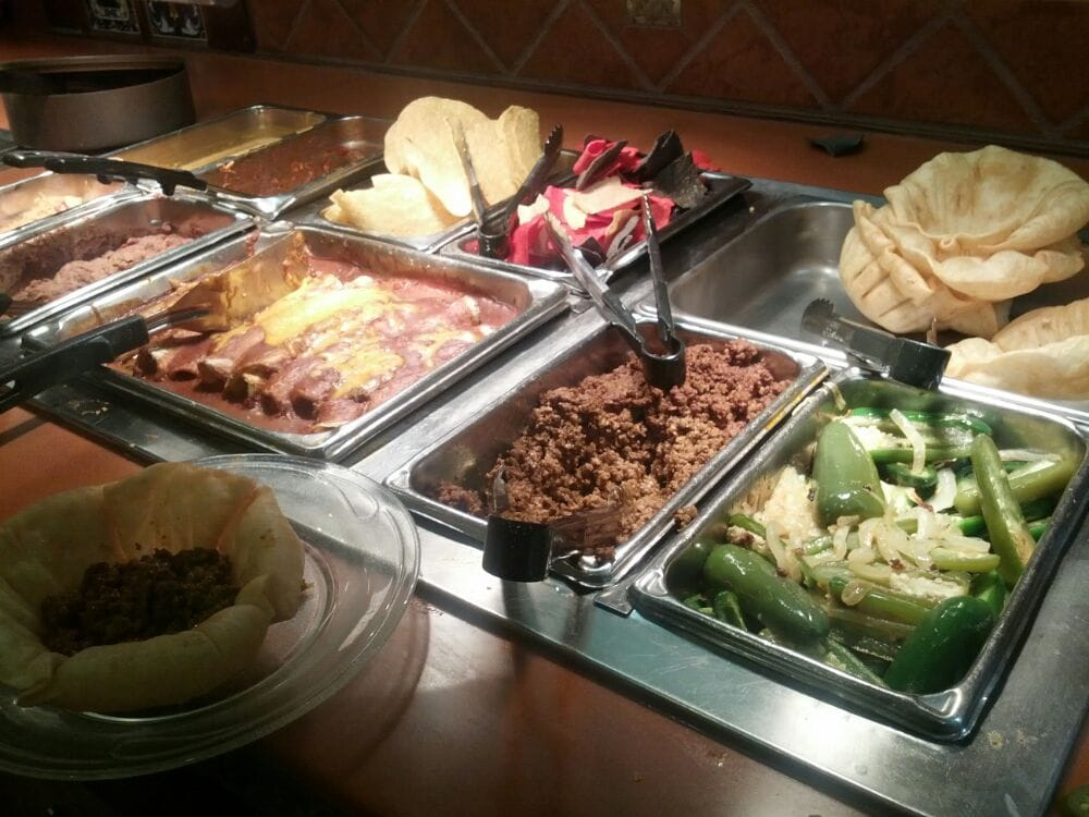 Excellent Old Country Buffet In Woodbridge Va Massage South Minneapolis Beutiful Home Inspiration Semekurdistantinfo
