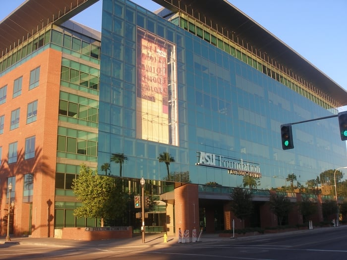 Restaurants Near University Of Arizona Campus