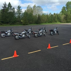 Cascade Motorcycle Safety Driving Schools Coupeville Wa Phone