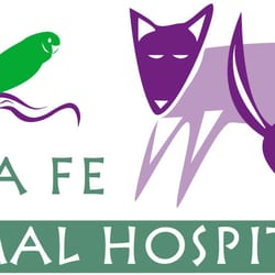 santa fe animal hospital tierarzt 521 s st francis dr. Black Bedroom Furniture Sets. Home Design Ideas