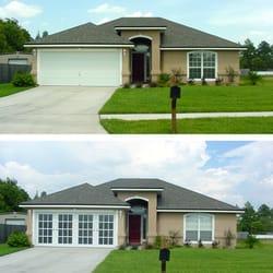 precision garage doorsPrecision Door Service  27 Photos  Garage Door Services  15