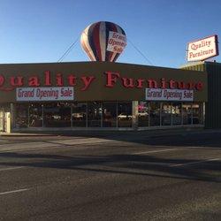 Photo Of Quality Furniture Fresno   Fresno, CA, United States. Quality  Furniture Where