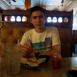 Mexican Restaurant Oakboro Nc