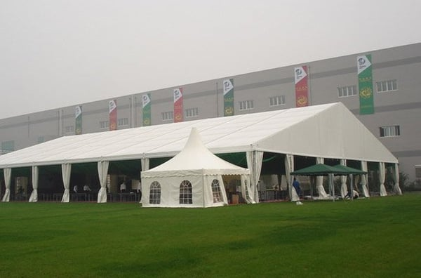 Photo for A-1 Tent Rental & A-1 Tent Rental - Party u0026 Event Planning - 4160 44th St Grand ...