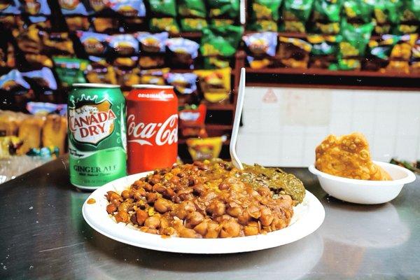 Punjabi Grocery & Deli - 214 Photos & 381 Reviews - Indian