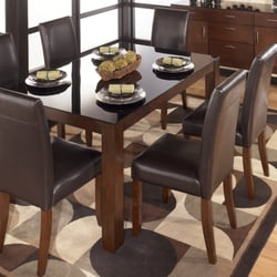 Charmant Photo Of Ashley Furniture HomeStore   West Fargo, ND, United States