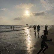 3630cd0128106a US Open of Surfing - 540 Photos   32 Reviews - Kiteboarding - 400 ...