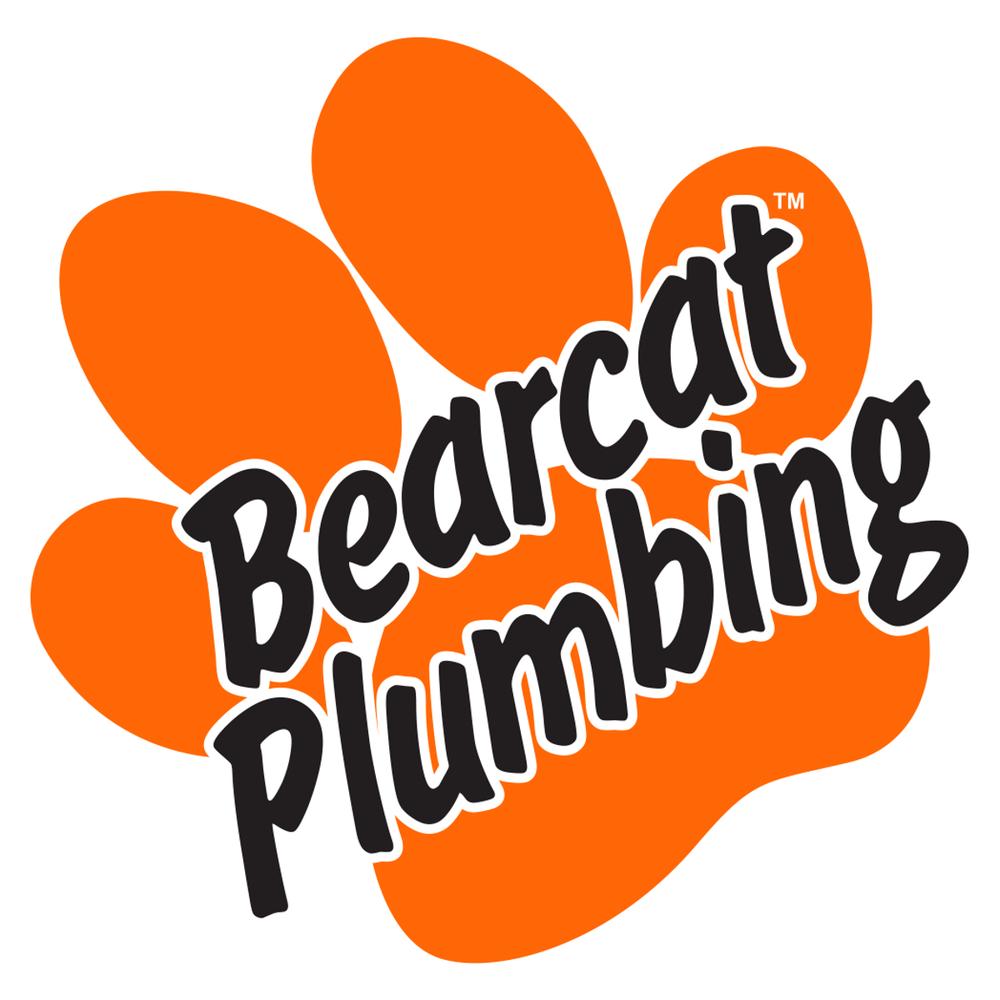 Bearcat Plumbing