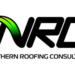 Exceptional Photo Of Northern Roofing Consultants   Ogden, UT, United States. Northern  Roofing Consultants