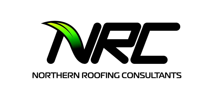 Northern Roofing Consultants   CLOSED   Roofing   341 35th St, Ogden, UT    Phone Number   Yelp