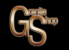 Affordable Granite & Cabinetry Outlet: 179 S Plank Rd, Newburgh, NY