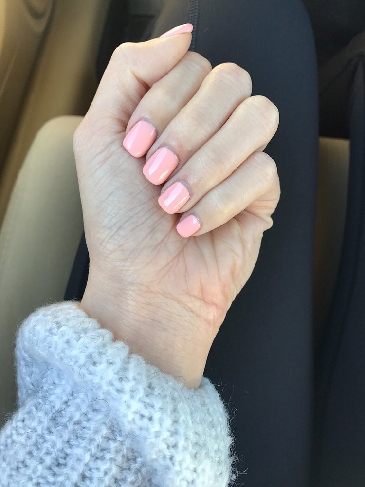 Mimi\'s Nails - 110 Photos & 95 Reviews - Nail Salons - 8840 Magnolia ...