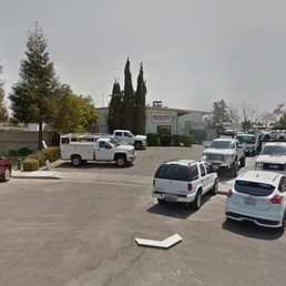 Photo of Motor City Auto Center - Bakersfield, CA, United States. Straight at