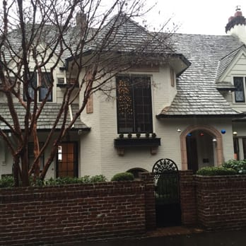 Photo Of Jeff Mcdougal Roof Cleaning   Portland, OR, United States