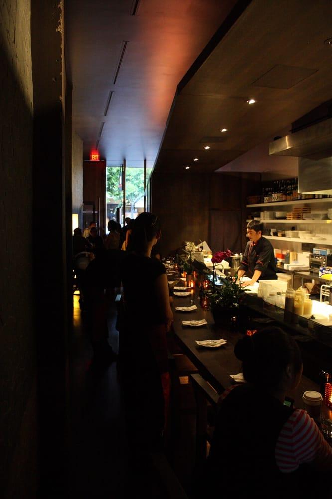 Japanese Restaurant San Carlos Ca