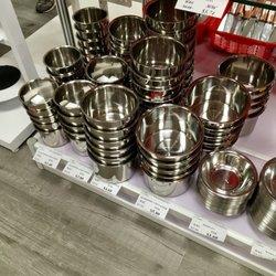 Photo Of Whitestone Kitchen Supply   Ottawa, ON, Canada. Cheaper Than  Getting A