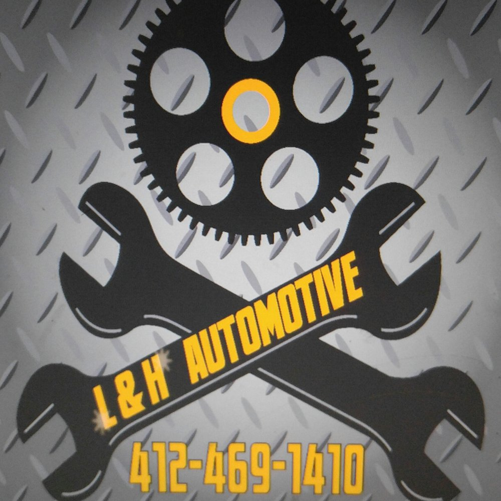 L & H Automotive: 1905 Pennsylvania Ave, West Mifflin, PA