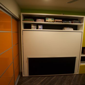 Photo Of Resource Furniture Los Angeles Ca United States
