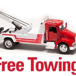 IAA Vehicle Purchasing - Casa de subastas - 2535 W Mount ...