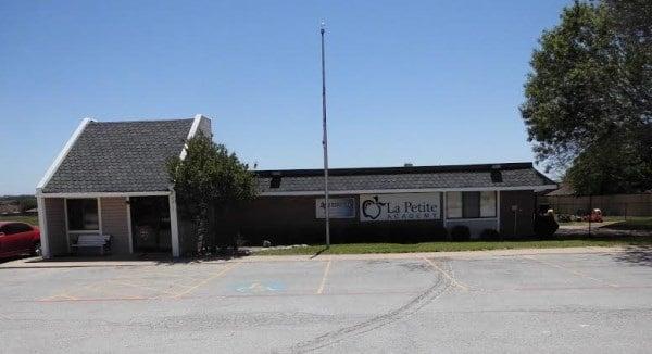 La Petite Academy of Fort Worth